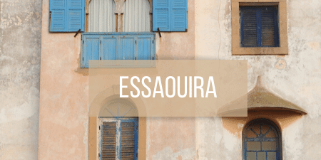 Button to click to view Essaouira Travel Guide.