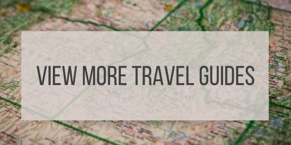 Travel Guides Button